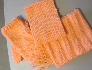 scarf-set
